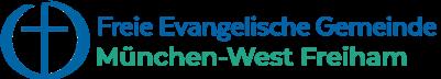 Freie evangelische Gemeinde München-West Freiham